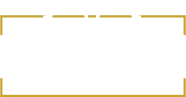 A&F Optic magasin d'optique